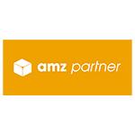 amz-partner_firma